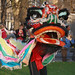 2006-1001-dragon-dance33-so