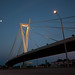 Puente de las Américas | 101118-6966-jikatu