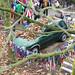 2010-1540-002-suzy-oakes