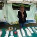 2010-1002-003-suzy-oakes
