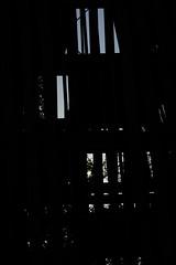 Light (mlssrblkn) Tags: light dark through lowkey spielplatz heilbronn