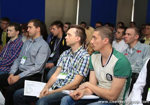 ADCAC&AIPBIT-2015 (Khabarovsk, 04.06)