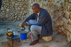 libia (raffaello bitossi) Tags: portrait people sahara gente hdr deserto libia