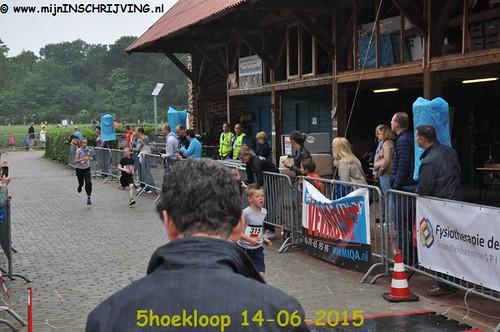 5hoekloop_14_06_2015_0039