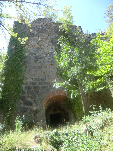 Fotografía Paquita Valdi Marcha 391 27 y 28 de Junio Parque Natural de la Encina de Lastra Ourense 2 (15)