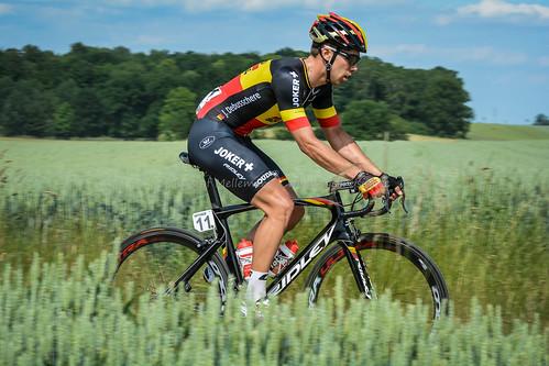 Ronde van Limburg-125