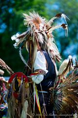 Pow-Wow Summer Solstice 2015, Ottawa, Ontario (Classicpixel (Eric Galton) Photography Portfolio) Tags: people woman ontario canada man motion dance nikon ottawa feathers tribes mohawk algonquin cherokee navajo summersolstice powwow sioux oneida cree nipissing anishinaabe intertribal nationalaboriginalday vincentmasseypark nationhood tamron180mmf35 aboriginalartsfestival d800e classicpixel ericgalton performernativeamerican