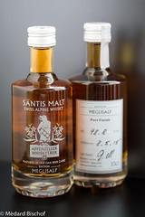 """Whisky Edition """"Meglisalp"""" (@ Medi) Tags: schweiz switzerland ostschweiz whisky alpstein appenzellerland meglisalp whiskytrek säntismalt swissalpinewhisky brauereilocherappenzell"""