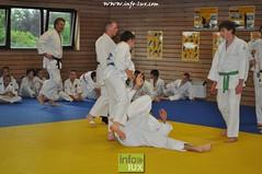 Judo0061