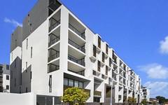 306/10 Scotsman Street, Glebe NSW