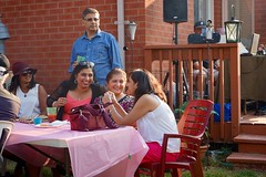 """Summer BBQ 2015 • <a style=""""font-size:0.8em;"""" href=""""http://www.flickr.com/photos/91973410@N07/19048376094/"""" target=""""_blank"""">View on Flickr</a>"""