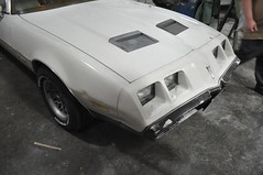 "1979 Pontiac Firebird • <a style=""font-size:0.8em;"" href=""http://www.flickr.com/photos/85572005@N00/19115687549/"" target=""_blank"">View on Flickr</a>"