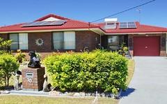10 Leilani Close, Casino NSW