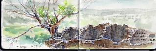 Aztec Ruins Natl Monument