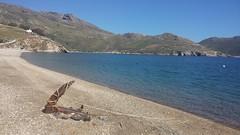 144851 (Akhal-Téké) Tags: sea nature spring holidays greece cyclades grece mediteranee