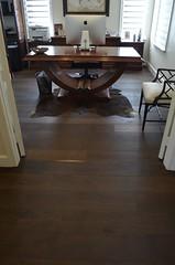 Erzen Flooring