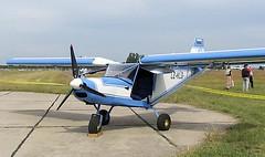 bulgaria701a