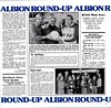 West Bromwich Albion vs Swansea City - 1982 - Page 9 (The Sky Strikers) Tags: new news david west club time half vip kit apologies langan albion brom treatment teasers umbro wba bromwich weans