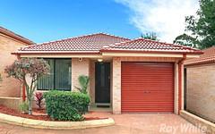 6/6-10 Ettalong Road, Greystanes NSW
