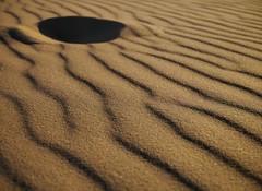 Dune du Pilat (thomas.potereau) Tags: minimalism minimalisme