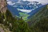 MH-9704.jpg (comabo47) Tags: wasserfall zillertal juns hoteleden sommerbergalm