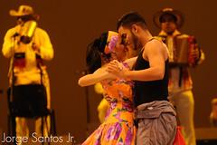 Semana Colombia (Teresa Carreño) (Jorge Santos Jr.) Tags: teatro colombia arte danza venezuela folklore caracas semana ven cultura prensa tablas distritocapital fotoperiodismo