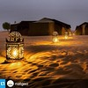 This seems a lovely photo for... (katinkaknits) Tags: sand desert newyear repost natgeo henrywadsworthlongfellow uploaded:by=flickstagram repostapp thephotosociety sonya7r irablockphoto instagram:photo=887924924277532976314274553