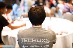 20150701-techjxn-0781