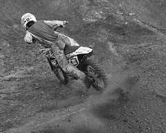 MC CHATEAUNEUF 2015-6 (steed13) Tags: motocross supercross sportmcanique