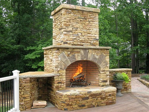 top-outdoor-fireplace-images-with-outdoor-fireplace-full