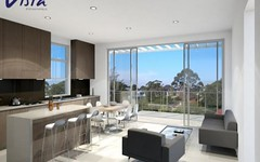 104/432-434 Liverpool Road, Strathfield South NSW