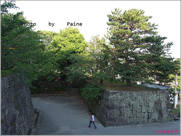 和歌山城 (6).JPG