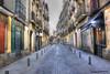 Barrio las Letras 2 (pniselba) Tags: madrid españa spain barriolasletras elitegalleryaoi bestcapturesaoi