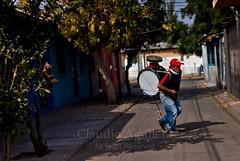 Chinchinero, Quinta Normal, Santiago, Chile (claudioaguilerafotografo) Tags: chile santiago cultura quintanormal chinchinero httpsgoogl75i7nu httpstwittercomcaguilerao caguilerao