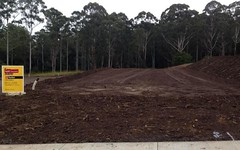Lot 29 Mimiwali Drive,Storyland Gardens Stage 2, Bonville NSW