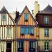 Vannes- Morbihan...