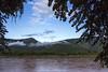 rievier wolk 1 (surinamevakantiehuisje) Tags: peru amazone nevelwoud
