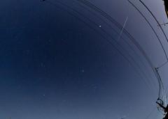 ふたご座流星群 画像39