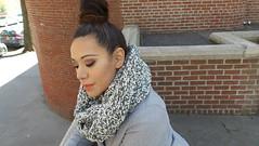 il_570xN.802438284_666c (twentysixstitches) Tags: headbands hairaccessories tams berets earwarmers winteraccessories rastahat dreadlockhat slouchybeanie urbanhats pompomhats denimheadband hipsterhats 26stitches chunkycowls