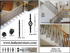 baluster store 2 (ironbalusters82) Tags: wood building home metal stairs for store iron stair steel parts balcony stairway staircase online buy spindles products accessories keywords railing renovation custom supplies improvement materials remodeling balustrade wrought balusters baluster tittles wwwbalusterstorecom