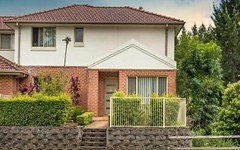 1/24 George Street, Berry NSW