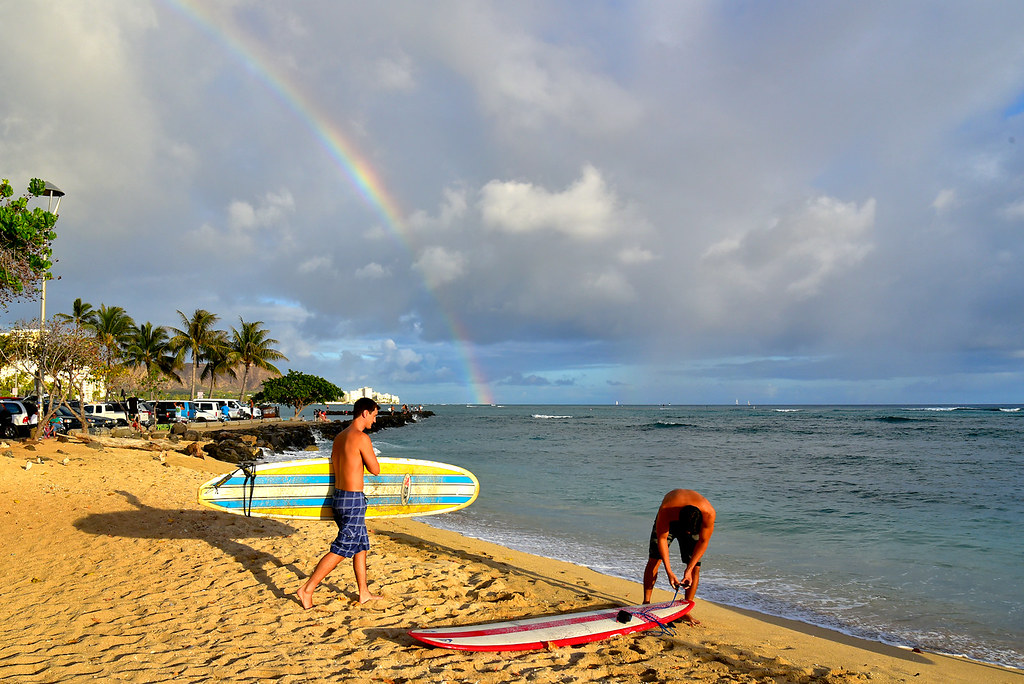 43335a0f3d The World s Best Photos of vw and waikiki - Flickr Hive Mind