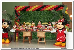 Neila00035 (Por NeilaRSilva) Tags: minnie mickey festa bolo bexiga amigos família buffet magicforest sãopaulo crianças pipoca gelatina doces presentes decoração papai mamãe piscinadebolinha mariamole bolinhas piza agua titia vovó lembrancinhas