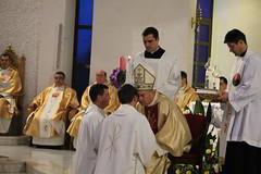 Diaconat (32)