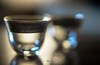 Arabic Coffee  .... (Hazem Hafez) Tags: coffee arabiccoffee cups hospitality ahlan welcome glass gold goldplated luxury macro crystal