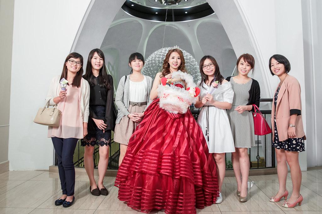 092桃園晶宴婚禮拍攝