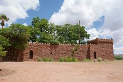 DSC02361 - NAMIBIA 2010