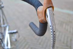 ALAN SUPER RECORD 1982 (theframeteller) Tags: alan super record campagnolo alloy road bike fixie strada bici corsa mavic eroica vintage italy bicicletta alluminio