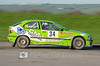 DSC_8351 (Wings18) Tags: pembrey circuit rally camarthen motor club jaffa stages