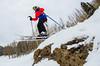 aa-2491 (reid.neureiter) Tags: skiing vail colorado mountains snow snowskiing alpineskiing sport sports wintersports